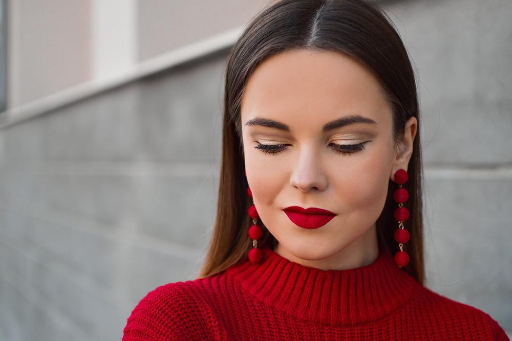 Průvodce výběrem přírodního make-upu