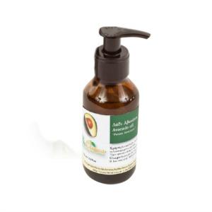 Avokádový olej - 100 ml